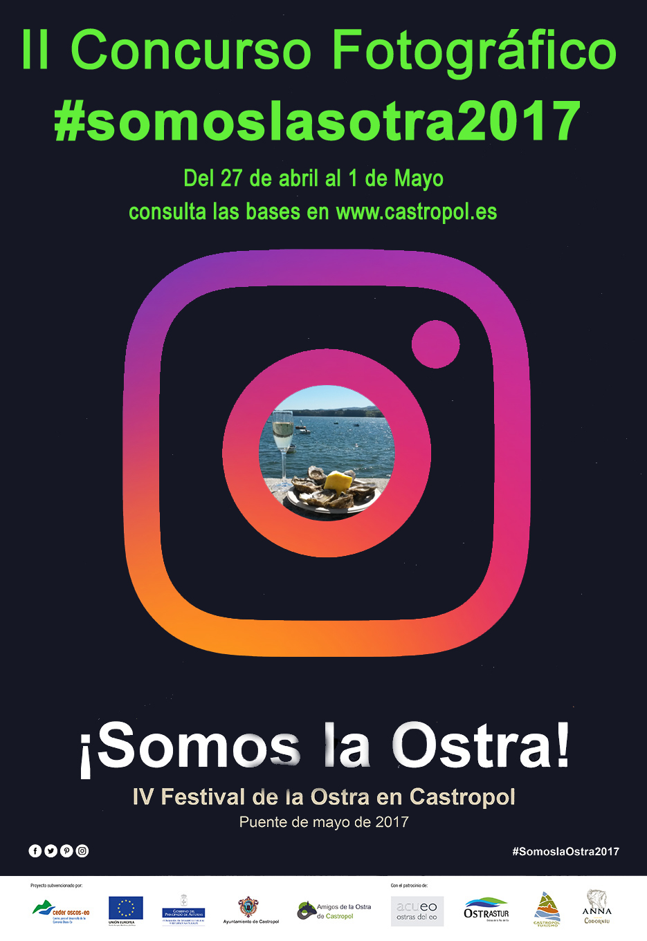 concurso instagram copia